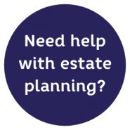 need-help-with-estate-planning.png